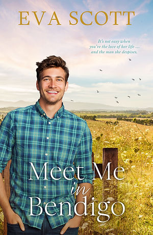 Meet Me in Bendigo Cover.jpg
