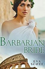 Barbarian Bride small.jpg