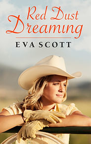 Red Dust Dreaming Cover.jpg