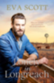 Lonely In Longreach Cover Email size.jpg