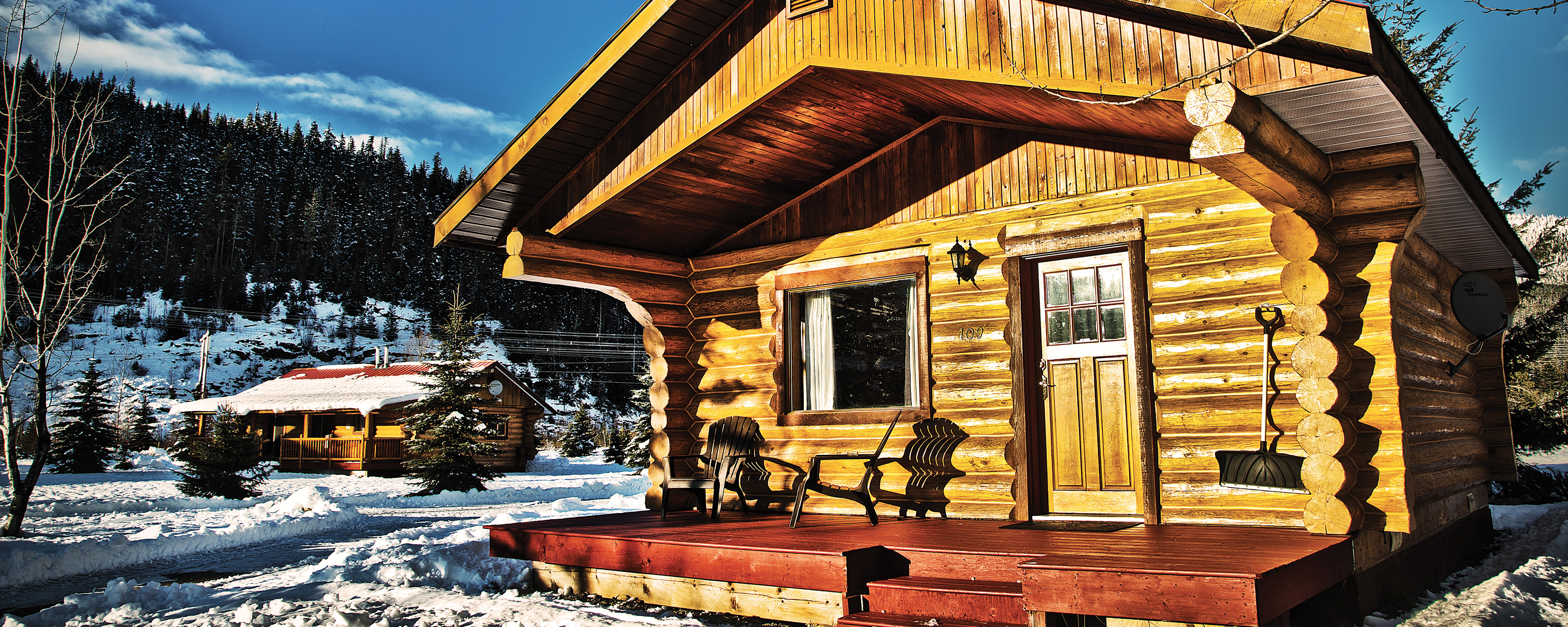 Great_canadian_tours_accommodation_cabin