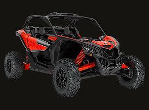 MY21-Can-Am-Maverick-X3-RS-TurboR-CanAmR