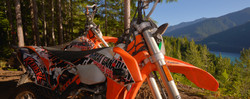 Great_canadian_tours_dirtbike_1