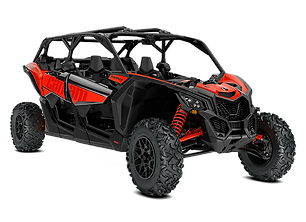 MY21-Can-Am-Maverick-Max-X3-DS-Turbo-Can