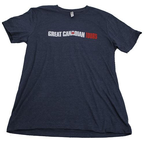 GCT T-Shirt