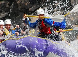 APEX rafting.jpg