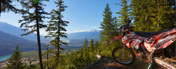 Great_canadian_tours_dirtbike_2