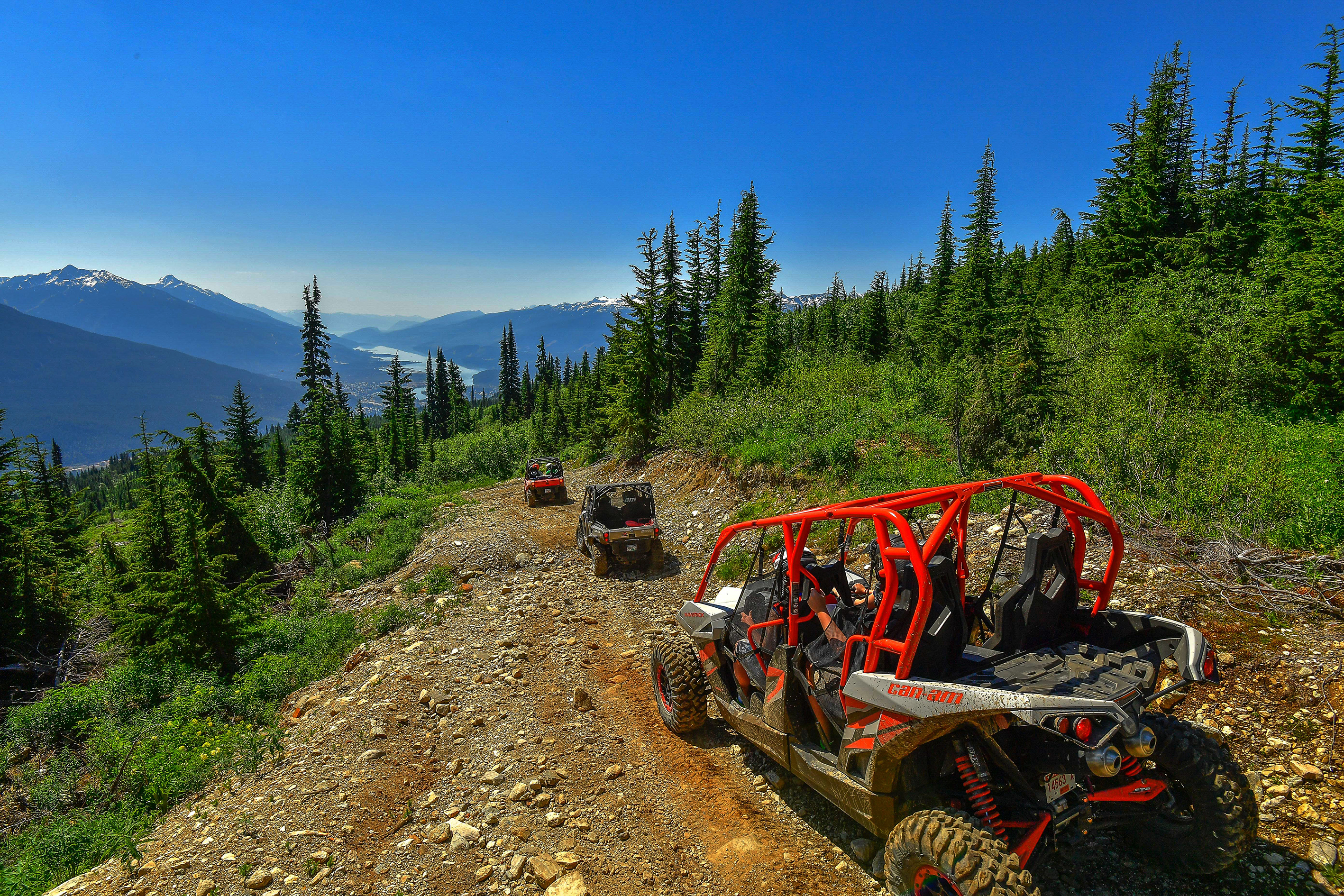 great_canadian_tors_atv2