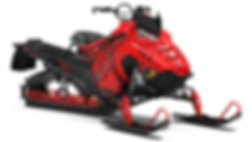 polaris red 850.png