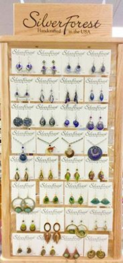Silver Forest Prices vary