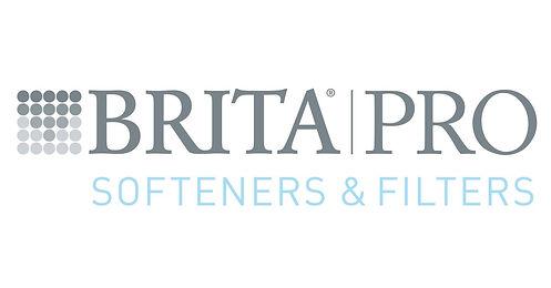 britapro logo.jpg