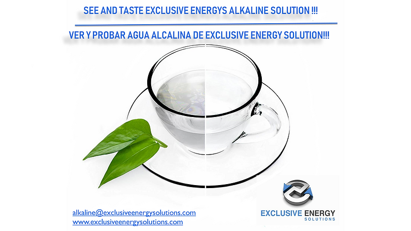 EXCLUSIVE ENERGY ALKALINE SOLUTIONS_Page