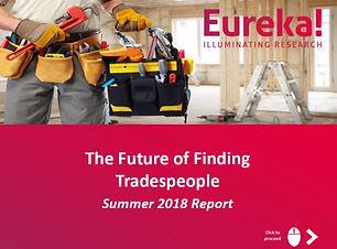 Tradesperson report cover.jpg