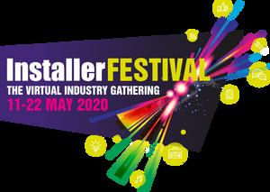 Installer Festival