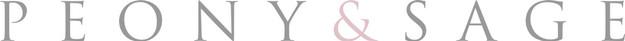 logo-peony-and-sage (002).jpg