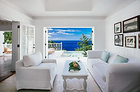 Superior Luxury Villa 3.JPG