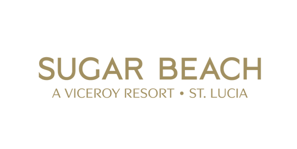 Viceroy_logo_SUGAR_BEACH_GOLD.png