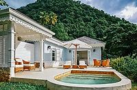 Superior Luxury Cottage 2.JPG