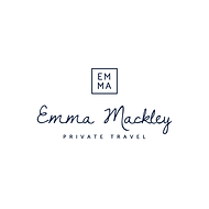 EM-Logo-Blue-on-white.png