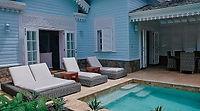 Two Bedroom Ocean View Villa Residence.J
