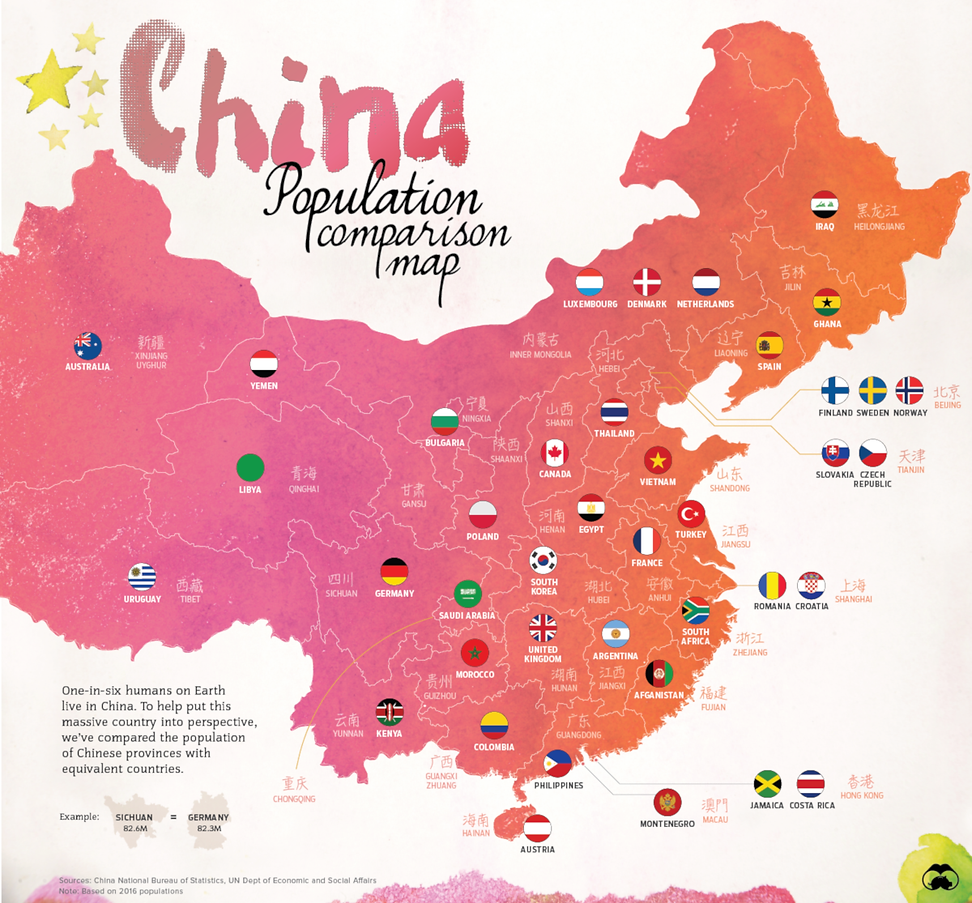 china-provinces-as-countries-1.png