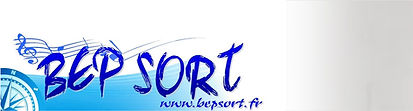 Logo BEP SORT Site NG bis.jpg
