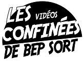 Les_vidéos_confinées_de_BEP_SORT.jpg