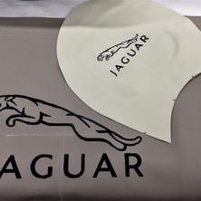 Jaguar Custom Work