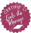 label-école-du-mariage-284x300.jpg