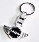 chaveiro mini cooper