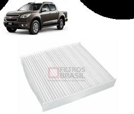 filtro de ar cabine filtros brasil
