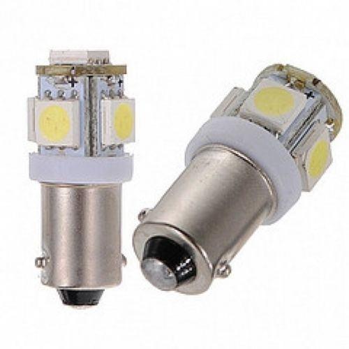 lampada led ekileds