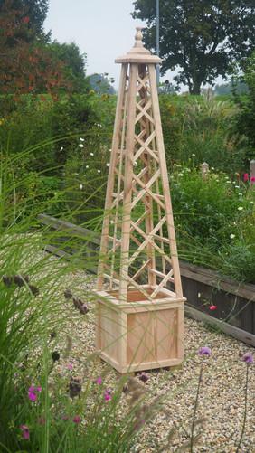 obelisk8.JPG