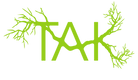 logo TAK.png