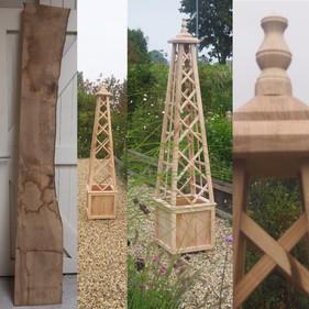 obelisk_comp.JPG