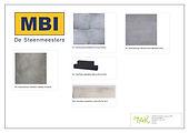 7_A3_Harde materialen MBI .jpg