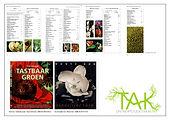10_Overzicht planten voor zintuigen .jpg