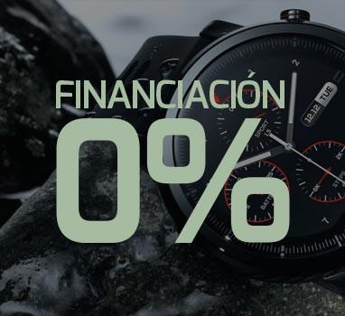 financiacio.jpg