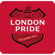 ful049-05-london-pride-full-shield-offpa