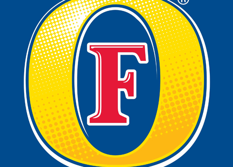 Fosters_roundel_2010.png