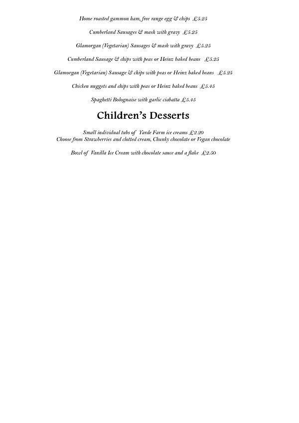 covid disposable menu web 3.jpg