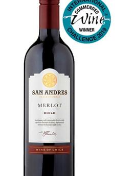 San-Andres-Merlot-75cl.jpg
