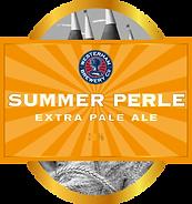 SUMMER_PERLE_PUMP_CLIP-e1514910873629.pn