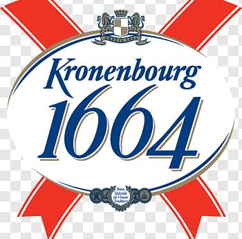 kronenbourg-1664-logo-png-clip-art-thumb