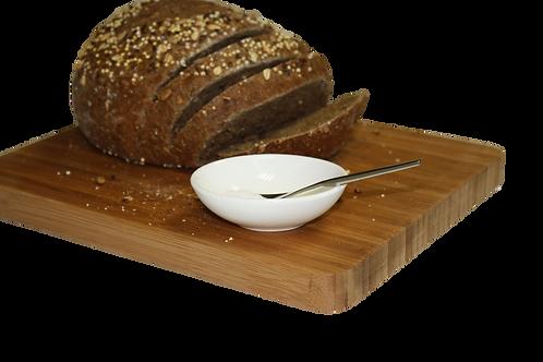 Bamboe Brood Plankje