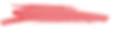 Brush_stroke_02_red.png