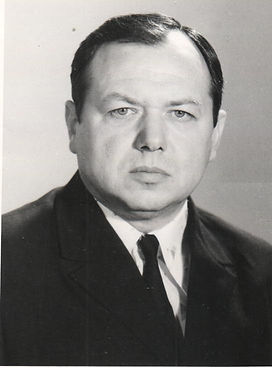 Валентин ВасильевичКорчагин