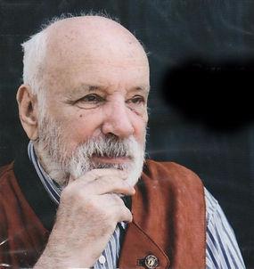 философ Виктор Тростников