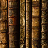 bookshelf_title.jpg
