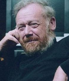 профессор Михаил Михайлович Дунаев